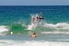 Owen Wright-vs-Water Photogs-1 (mothlabs) Tags: surfing airs backsideair owenwright bomdi backside360 backside3 boostsurfshobondi2011 waterphotographers