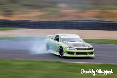 Image96 (FresherFresh) Tags: chris red cars mike nissan rockstar south side smith bull toyota mad castrol mazda freshly drifting whipped s15 180sx slyders s13 s14 speedhunters