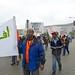 Free Eritrea democracy march in San Francisco 146