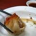 Last dumpling