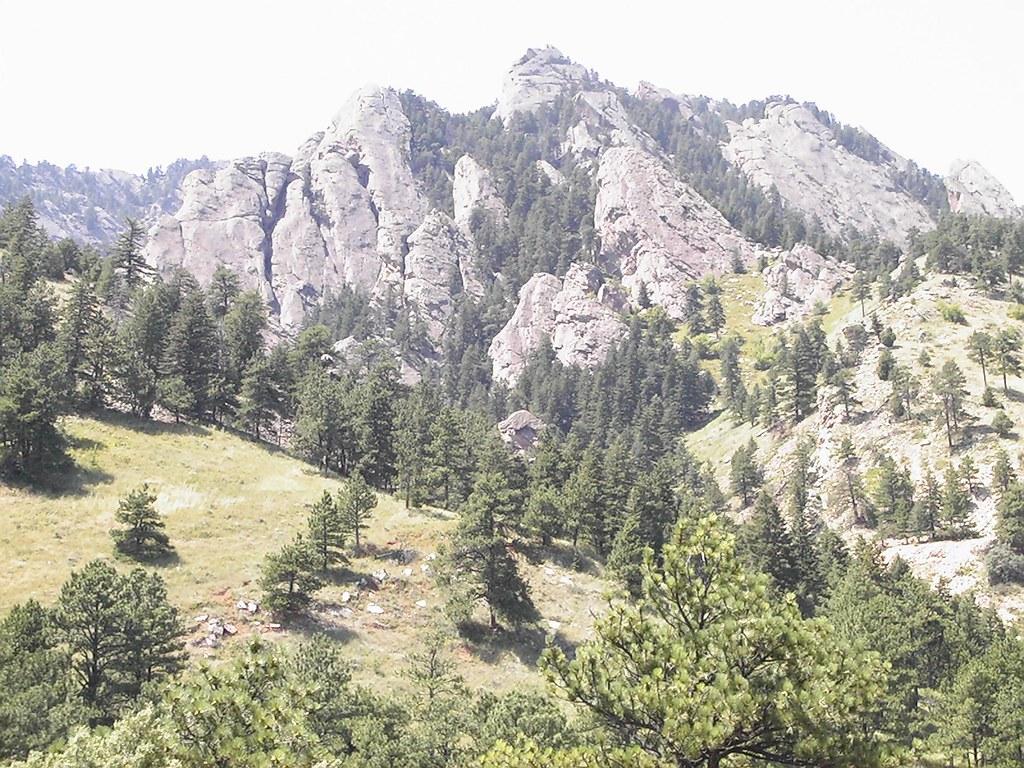 108 Colorado2 108