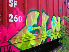 "slom.sih • <a style=""font-size:0.8em;"" href=""http://www.flickr.com/photos/15371450@N00/5650523860/"" target=""_blank"">View on Flickr</a>"