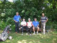 """MMSA Golf • <a style=""""font-size:0.8em;"""" href=""""http://www.flickr.com/photos/60049943@N02/5654218830/"""" target=""""_blank"""">View on Flickr</a>"""