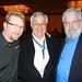 Philip Nelson, Leo Laporte & Tim Jenison - Broadcast Minds 2011