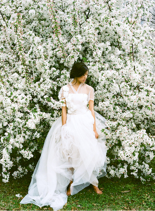 reem-acra-tulle-wedding-dress-cherry-tree