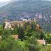 """Castell de Querol, Alt Camp - Per """"MARIA ROSA FERRE"""""""