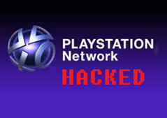 PSN Hacked tall2