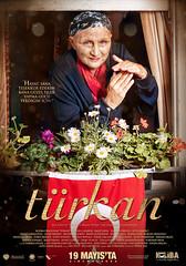 Türkan (2011)