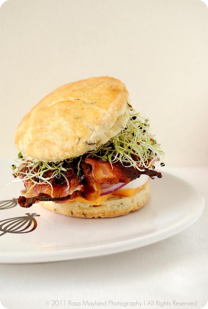 Scone sandwich 1bis 1 TRE bis