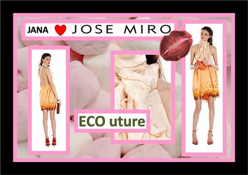 Jose Miro 04