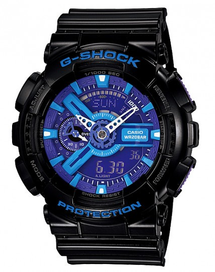 gshock-japan-may-2011-watches-1-427x540