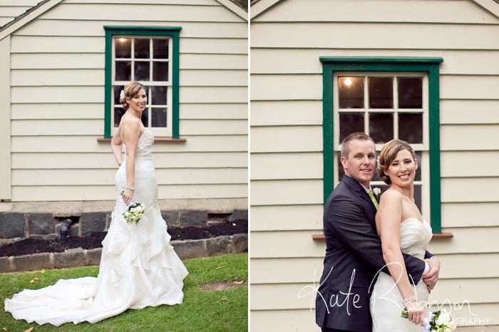 Brett&Melissa-Blog6
