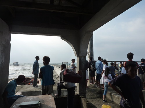 Marinduque-Pinamalayan-Gasan (1)