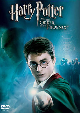 Harry-Potter-And-The-Order-Of-Phoenix-2007-Front-Cover-862