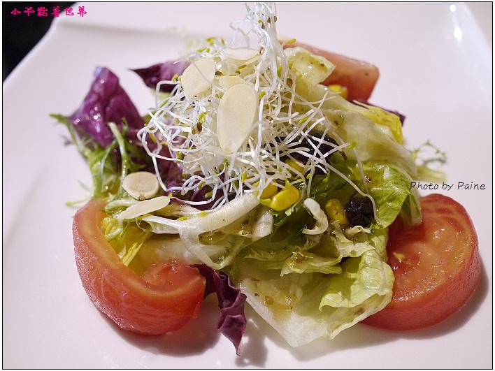 蝸牛義大利餐廳 (14).JPG