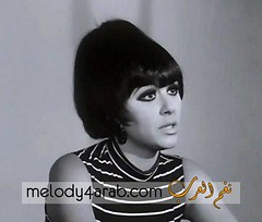 melody4arab.com_So3ad_Hosni_3644 (  - Melody4Arab) Tags: soad hosny