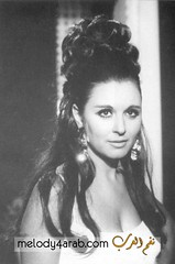 melody4arab.com_So3ad_Hosni_3645 (  - Melody4Arab) Tags: soad hosny