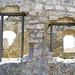 Civitella del Tronto - fortress (13)