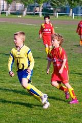 (Lesage Stefaan) Tags: sport europa voetbal oostvlaanderen belgie evergem geografisch ef70200mmf4lisusm kfcevergem