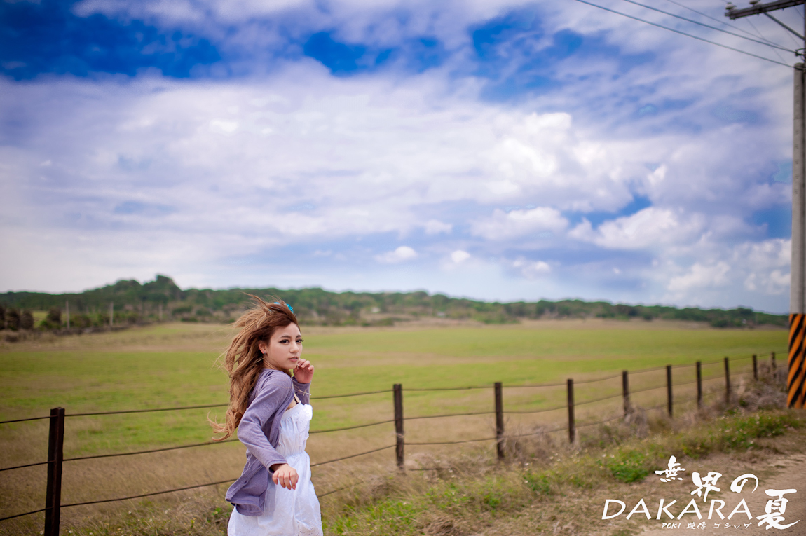http://farm6.static.flickr.com/5268/5673343289_a112ee6361_o.jpg