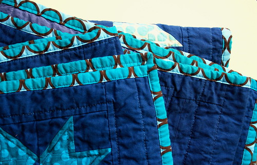 sea quilt bindingedited