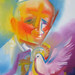Pope John Paul II -  Beatification Tribute. April 2011 by Stephen B Whatley