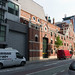 The Streets Of Belfast - The Grand Opera House