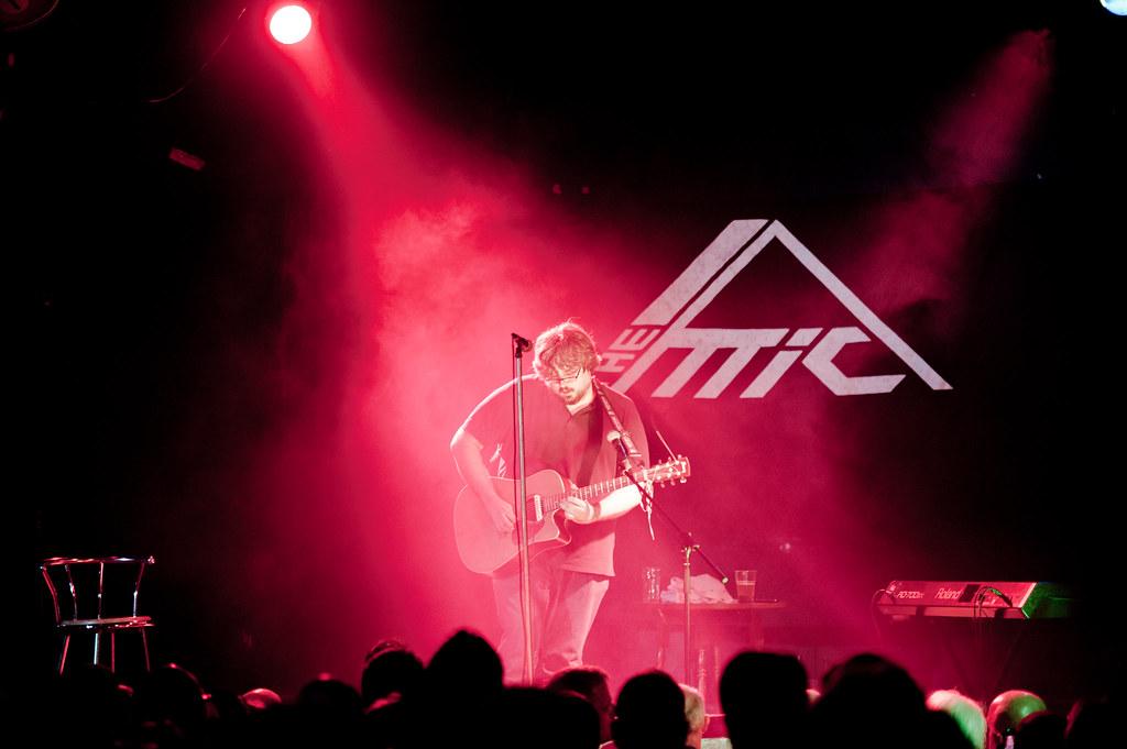 110429-Matt live-005