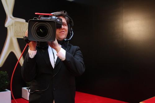 tv week logies 2011