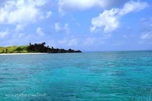 Kumalasag Island 03