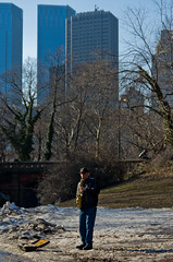 New York-207.jpg (Laurent Vinet) Tags: