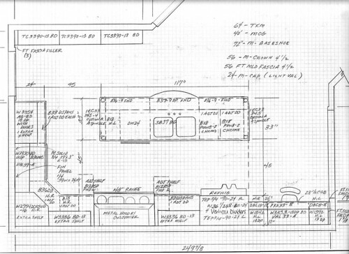 floorplan04may_0008