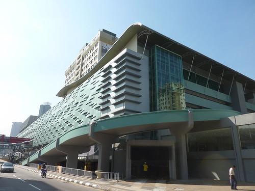 Kuala Lumpur 2011 (58)