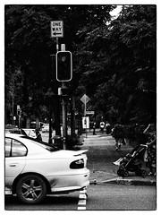 OEP1-P4232497-PR Olympus Pen E-P1 Brisbane Australia - Urban (Nic (Luckypenguin)) Tags: blackandwhite bw blancoynegro monochrome monocromo calle strada photographie noiretblanc streetphotography australia brisbane fotografia rue manualfocus  streetshot fotografa urbanphotos streetwork  monocromatico primelens  olympuscamera inbiancoenero urbanphotographer olympusdigitalcamera omzuiko legacylens om50mmf18 luckypenguin micro43 microfourthirds olympusep1 olympuspenep1