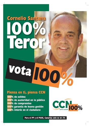 Cornelio Santana