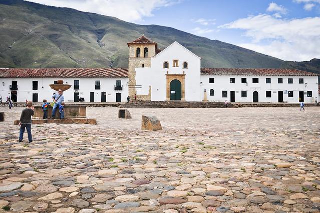 Villa de Leyva day 3 -16