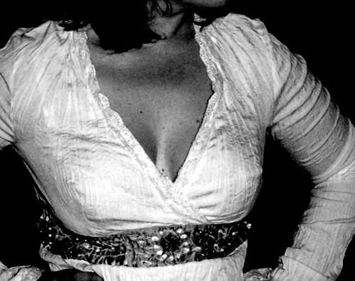my big tits boobs paradise pics: bigboobs