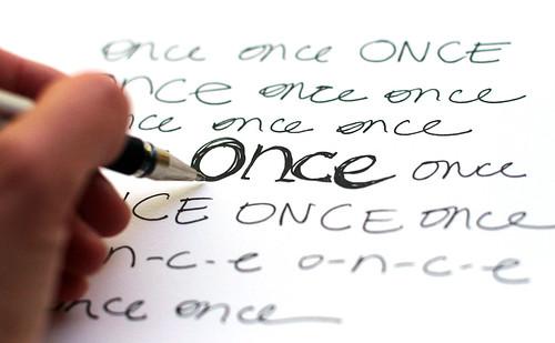 writing photo3