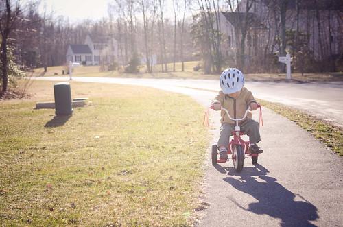 bikerider-8