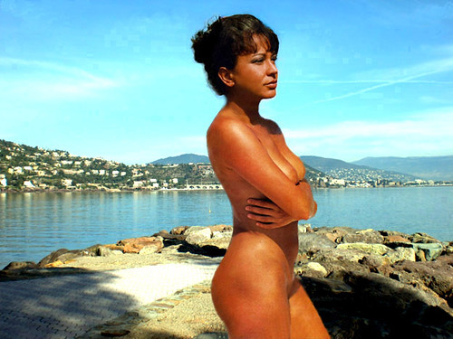 naked in nude public bondage dares pics: naturiste, sun, nudebeaches, body, nudist, cute, woman, glamour, girl, portrait, fineartnude, feminine, beach, artisticnude, sexy, female, naturenude, nude, naked, sea