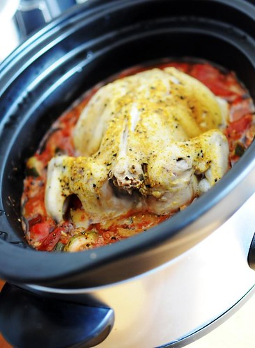 chicken-ratatouille-crockpot