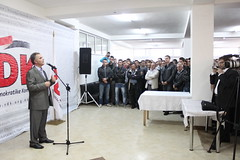 IMG_6269 (RufiOsmani) Tags: gostivar rdk rufi fadil shqip maqedoni rilindja shtab naxhi demokratike rufiosmani zgjedhje xhelili zendeli kombëtare