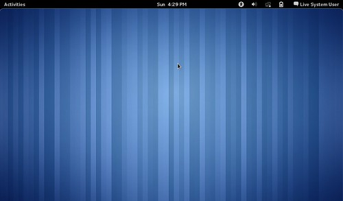 gnome3-screenshot-7