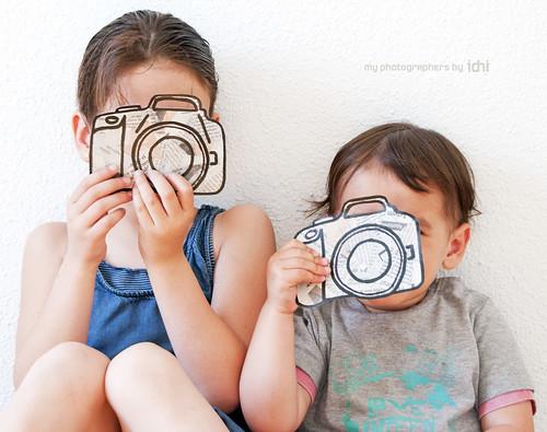 fotogrefs