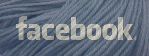 facebook yarn
