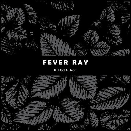 FeverRay-01-big