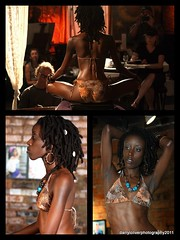 Apache Cafe Jalila (dgtphoto) Tags: atlanta model bikini locs apachecafe jalila
