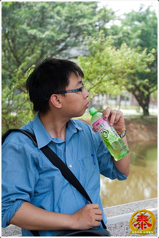 2011.05.20 大溪嘟嘟美食B