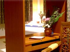 kpnrin99dicrmliv (jhc_world) Tags: hotel kpn 108388