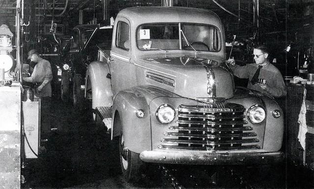 1947mercurypickup